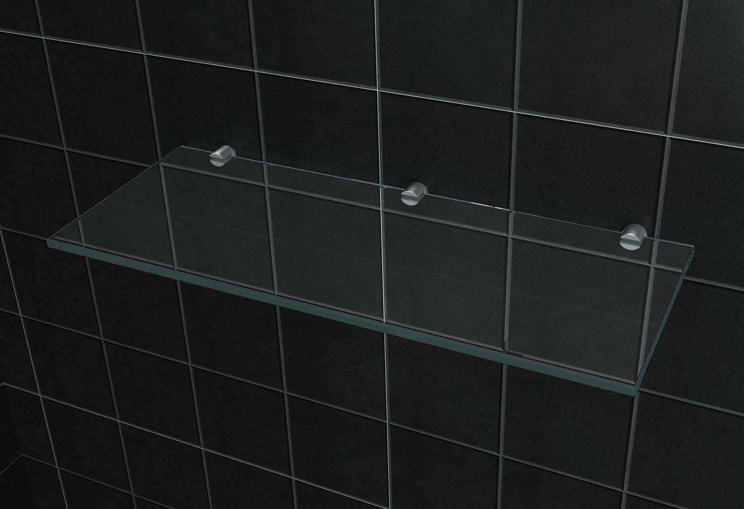 glas planchet