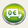 Douchecabine.be gratis levering