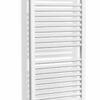 Elektrische badkamer radiator